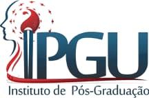 INSTITUTO DE PÓS-GRADUAÇÃO – IPGU – PÓLO MONTES CLAROS
