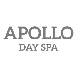 Apollo Spa
