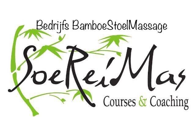 ReiClaud Massages
