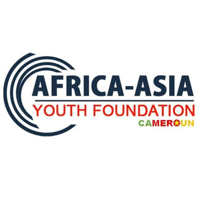 Africa-Asia Youth Foundation – AAYFO Cameroon