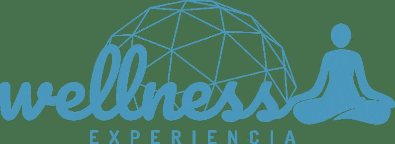 Experiencia Wellness
