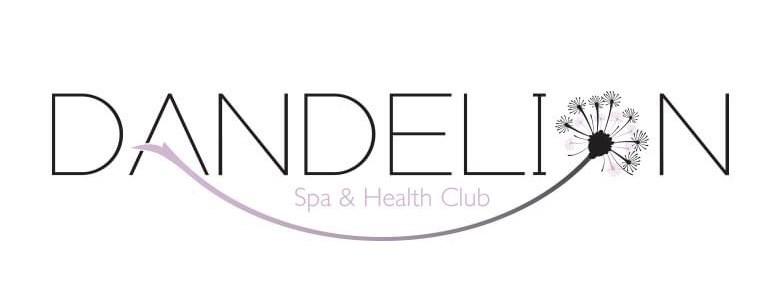 Dandelion Spa & Health Club
