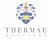 Thermae Grimbergen Wolrd Wellness Weekend Discovery Event