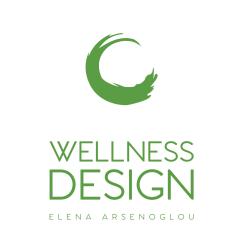ELIA ERMOU SPA AND WELLNESS CLUB
