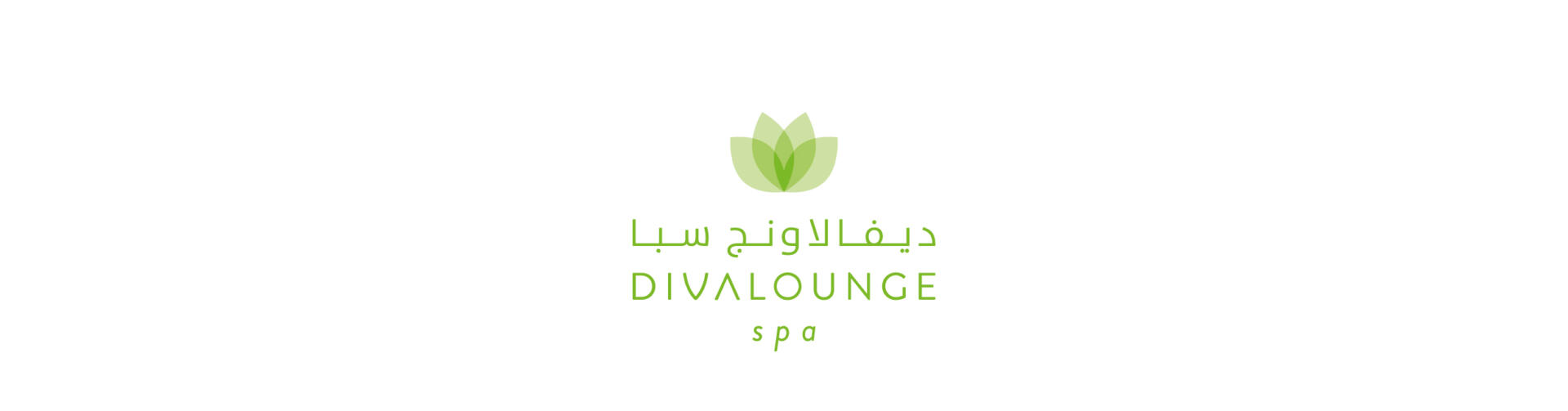 Diva Lounge Spa