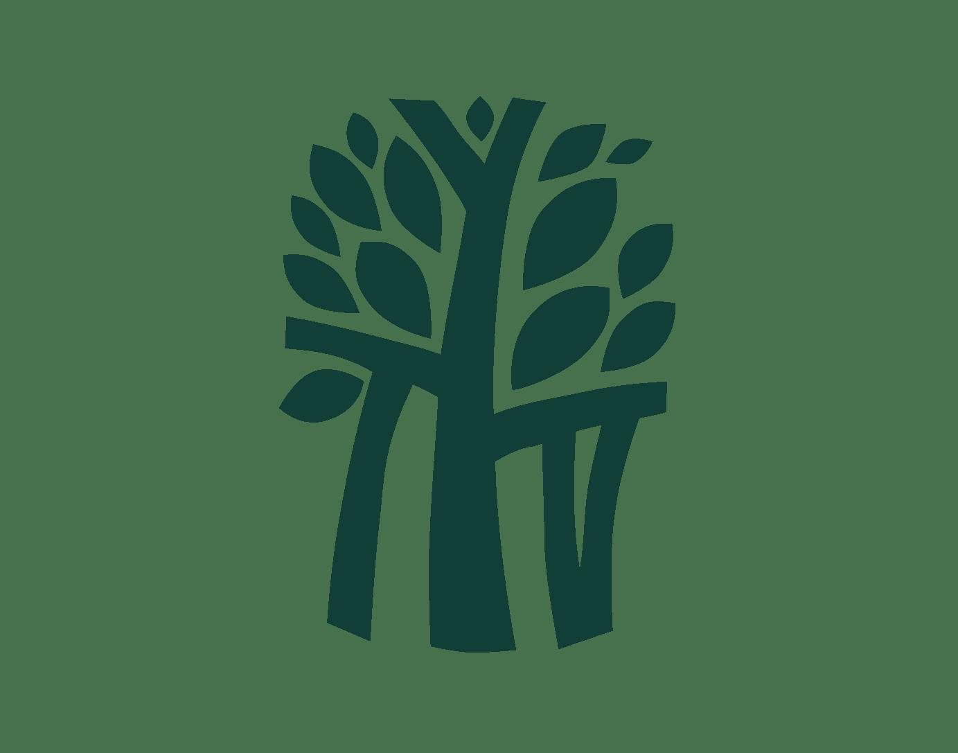 Banyan Tree Spa  & Angsana Spa