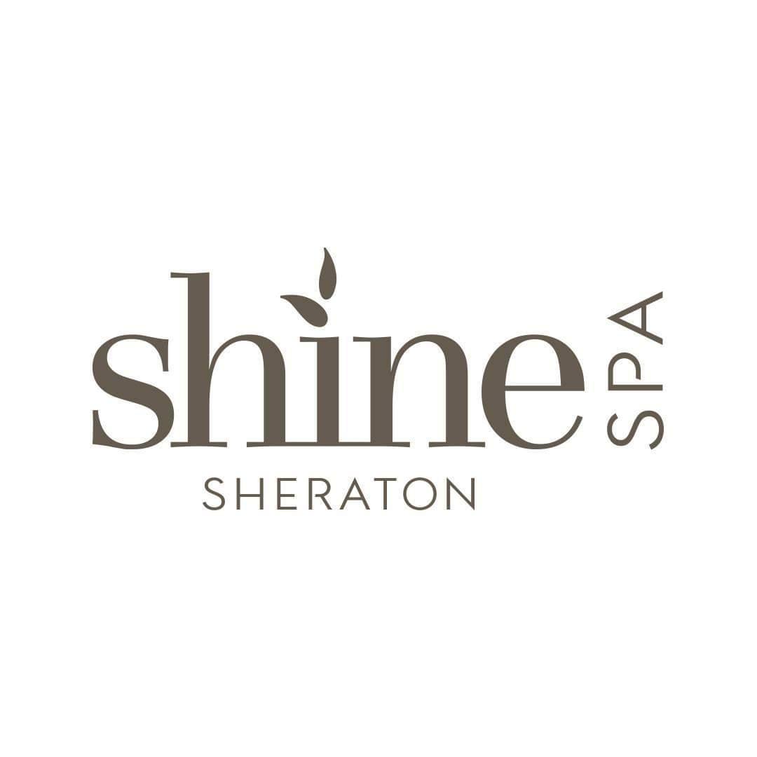 SHERATON SHINE SPA